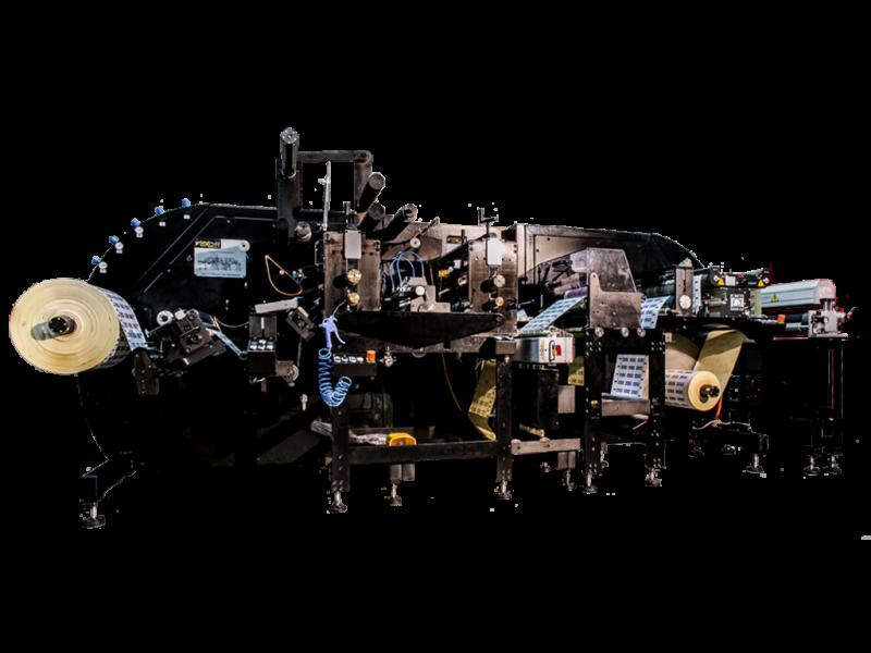 iq-series-2
