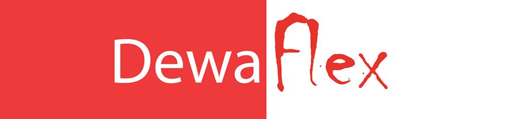 dewaflex logo (1)